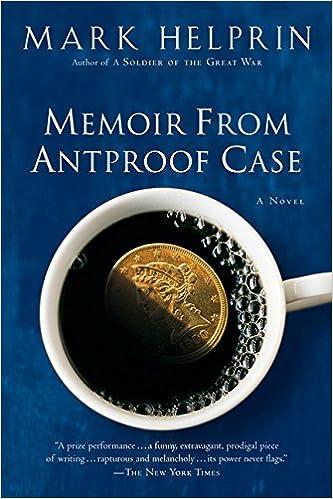 Image result for memoir antproof case amazon