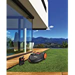 Worx-Robot-Rasaerba-Landroid-WR104SI1-20V-Wi-Fi-500mq