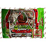 ZUMBA PICA ZUMBA GOMA SANDIA Bag ( 20 in a Pack ) For Sale