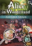 Alice's Adventures in Wonderland (Mac) [Download]