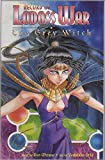 Record of Lodoss War : The Grey Witch #10