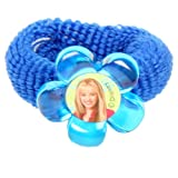: Hannah Montana Hair Bands, 4ct
