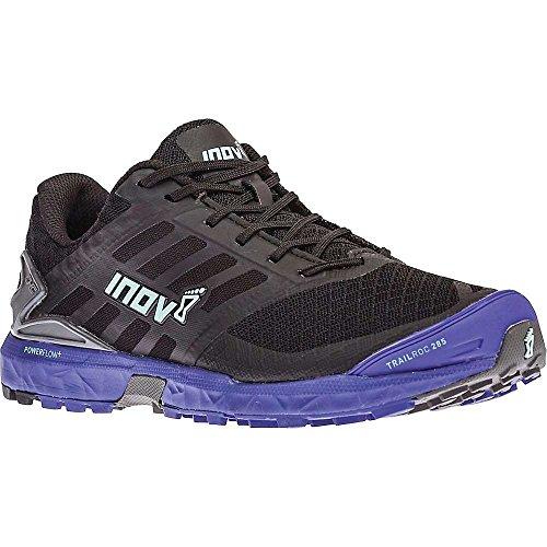 (イノヴェイト) Inov8 レディース ランニング?ウォーキング シューズ?靴 Inov8 Trailroc 285 Shoe [並行輸入品]