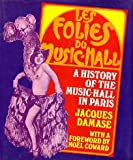 img - for Les Folies du Music-Hall book / textbook / text book