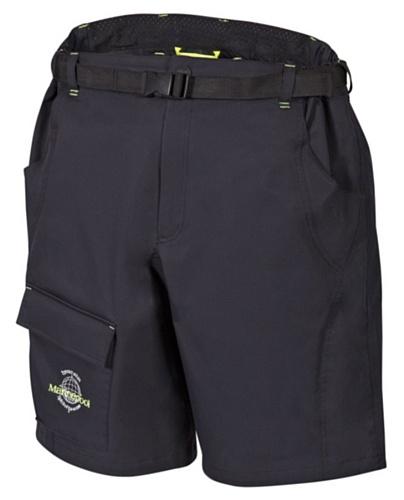 Marinepool Erwachsene Sailingwear - MenCabra Shorts