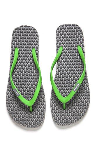 bumpers-womens-slim-massage-flip-flop-7-8-us-37-38-eu-grey-light-green