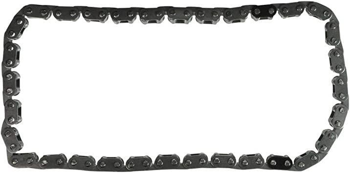 Sealed Power 222-185 Timing Chain