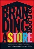 Branding a Store, Ko Floor, 0749448326
