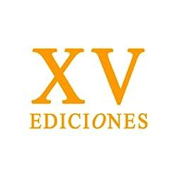 XV Ediciones