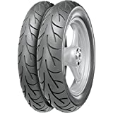 Continental Conti Go Rear 130/90-16 Motorcycle Tire