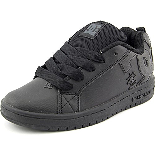dc-boys-court-graffik-sneaker-black-black-black-135-m-us-little-kid