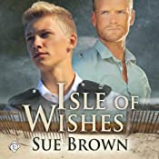Isle of Wishes | Sue Brown