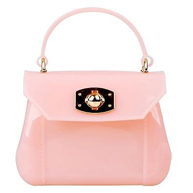 High Quality Little Monster Eye Pu Leather Chest Pack Fashion Men Shoulder  Bags Small Messenger Bag Travel Devil Chest Bag Casual Bags Men Stone  Mountain … de392af52828d