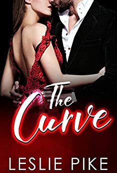 The Curve (Swift Series Book 1) by [Pike , Leslie]