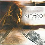 Essential Kitaro (Bonus Dvd)