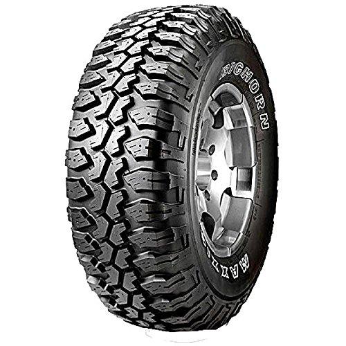 Maxxis MT-764 Buckshot II All Season Radial Tire-27//8.50R14 95Q