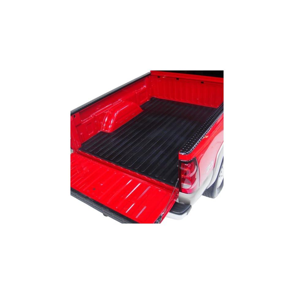 Dee Zee DZ86642 Custom Fit Heavyweight Bed Mat