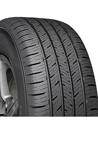 Falken Sincera SN250 AS Car Radial Tire-205/55R16 91H (2014 Toyota Corolla S Plus Tire Size)