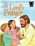 The Lord's Prayer, Robert Baden, 0758605900