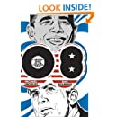 08: A Graphic Diary of the Campaign Trail