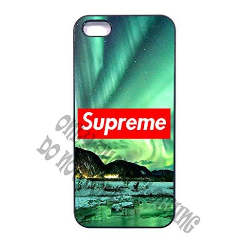 iphone 5 custom - 7