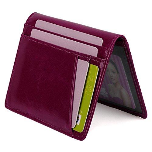 YALUXE Compact Bi fold Window Licence