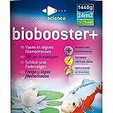Aquatic sciences - BIOBOOSTER + 24000 - anti algue