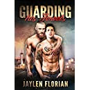 Guarding His Jewels (Passionate Security  Book 1)