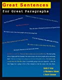 img - for Great Sentences for Great Paragraphs: An Introduction to Basic Sentences and Paragraphs book / textbook / text book