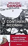 """Afficher """"Le continent inconnu"""""""