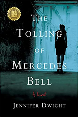Image result for tolling of mercedes bell
