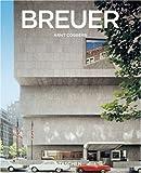 Breuer: Kleine Reihe - Architektur