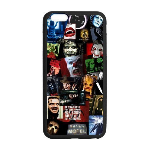 Phone Bags & Cases Half-wrapped Case Energetic Luxury Tpu Glass Case Cover For Iphone 7 8 6 6s Plus X Xs Xr Max Tardis Box Doctor Who Terrific Value