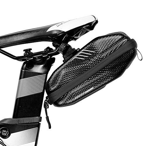 Most bought Bike Seat Packs