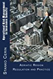 img - for Operational Risk Management in Insurance Industry: Adriatic Region Regulation and Practice book / textbook / text book