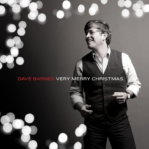 Image result for dave barnes christmas