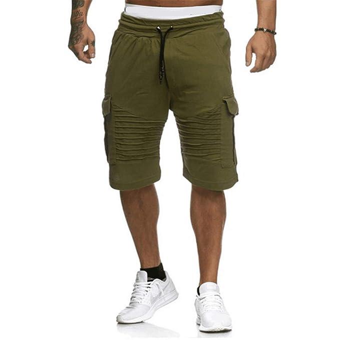 cargo shorts sports direct