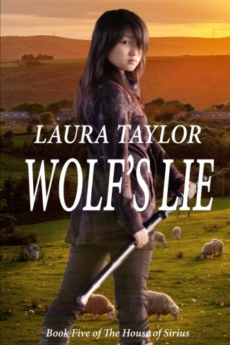 Download Wolf's Lie (The House of Sirius) (Volume 5) ebook