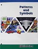 Pattern/Symbols Math/Context, Freudentha, 078261499X