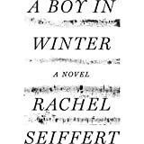A Boy in Winter: A Novel