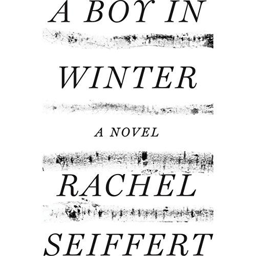 A Boy in Winter: A Novel