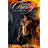Immortal Craving (Immortal Heart Book 2)