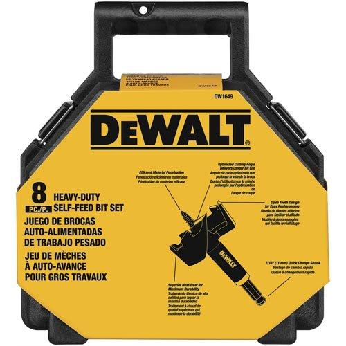 Buy dewalt drill comparison
