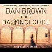 The Da Vinci Code   Dan Brown
