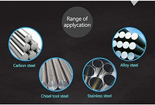 4mm Torno CNC Fresa Nariz de bola Fin Broca de molino 2Flutos Acero de tungsteno Molinillo para Madera Aluminio