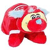 MLB Cincinnati Reds Pillow Pet