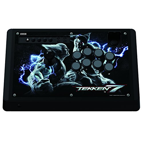 hori real arcade pro 4 kai manual