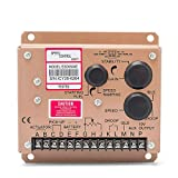 ESD5500E Speed Controller Governor Generator Genset Parts