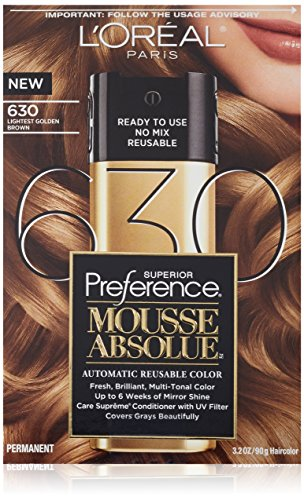 loreal-paris-superior-preference-mousse-absolue-630-lightest-golden-brown