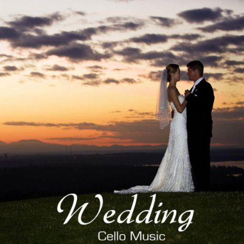 Wedding Songs Duets